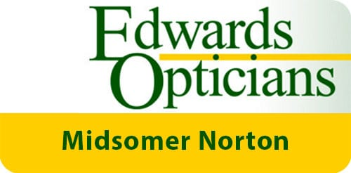 Edwards Opticians