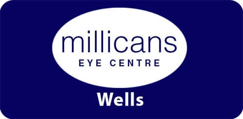 Millicans Eye Centre